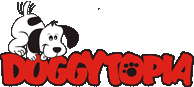 doggytopia